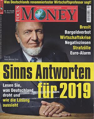 Jens Steinhagen - Unternehmerbarater und Experte für Vermögenssicherung und Anlagevermögen
